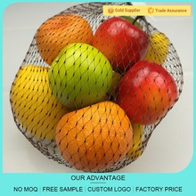China suppliers home ornament lifelike wholesale artificial fruit