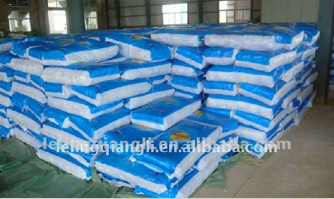 Detergent Washing Powder from China Supplier