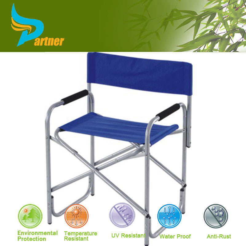 Moroccan Outdoor Furiture Novelty Camping Chair / OEM Furniture Manufacturers Portable Styling Chair