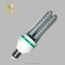 3U 9W LED corn bulb light