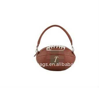 american football equipment bags hand bag with Good Quality