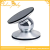 2016 Convenient Steel Color Funny Cell Phone Holder for Desk