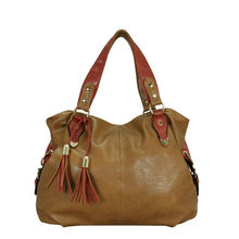 2013 winter pu bags hand bags handbags importers in delhi