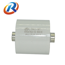 Low price hot sale induction welding electrical capacitor DMJ-MT series