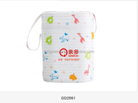 Factory wholesales price Baby Thermo Feeding bottle keep warmer bag