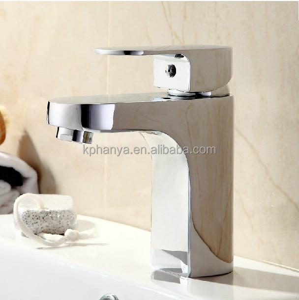 Service Tap Sanitary : Sanitary water tap price brass mixer faucet buy