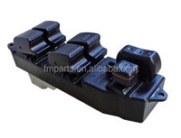 Window lifter switch for Toyota HILUX(VIGO) 84820-0K100