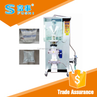 Automatic koyo orange juice filling machine/beverage bag filling machine