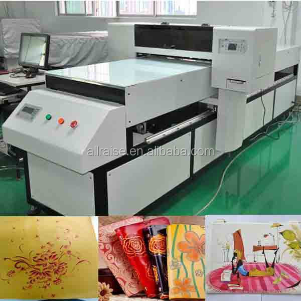 Industrial A1 Size 3d Printer Price