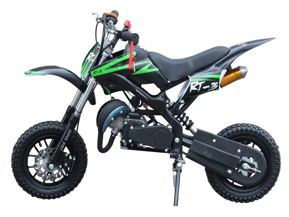 Street legal dirt bike for sale cheap