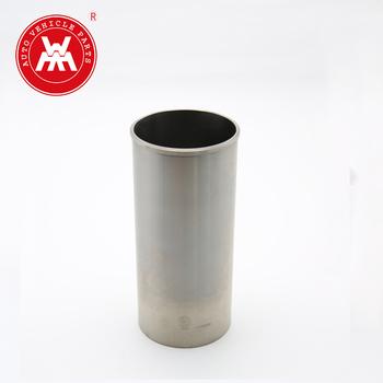 WMM Agricultural Tractor Parts Engine Cylinder Liner For Massey Ferguson Parts