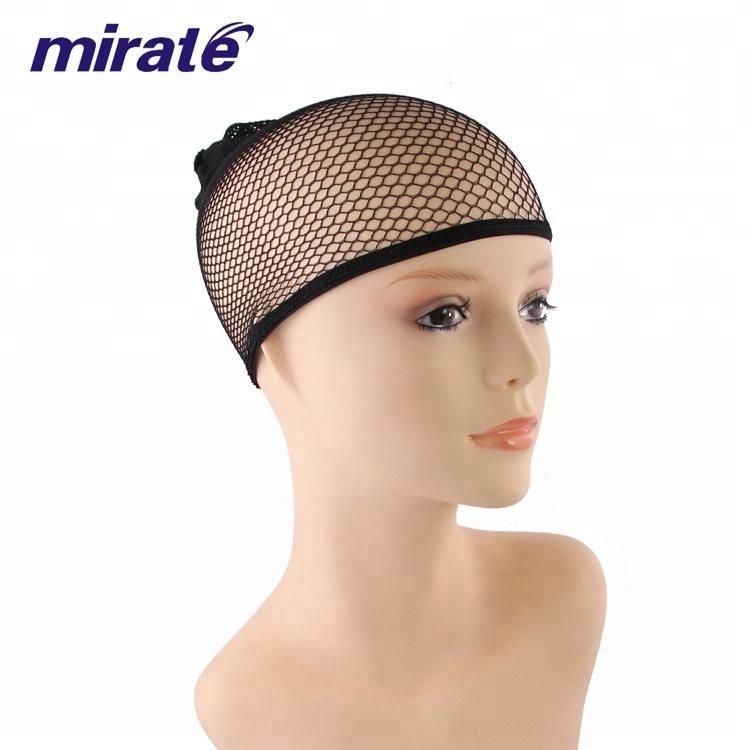 Wholesale Mesh Hair Net Online Buy Best Mesh Hair Net From China