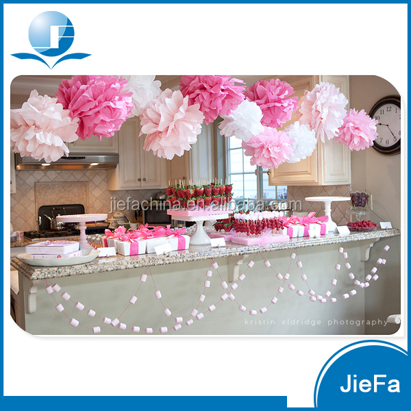 Wholesale Party New Design For Party Accessories
