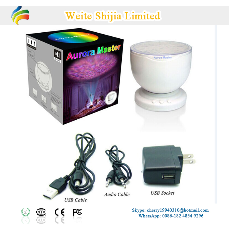 Wholesale Led Table Light Baby Projector Buy Baby