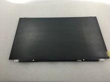 Shenzhen supplier 15.6 laptop LED display LTN156AT39 30pins LCD panel display replacement