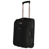 Good Quality Luggage Bags Cases Luggage