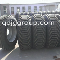 850/50-30.5 650/60-30.5 750/60-30.5 big agricultural tyres