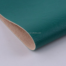 High quality car seat upholstery fabric leather for toyota