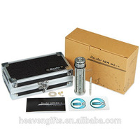 Buy Most popular Innokin iTaste 134 mod A&D china supplier icool ...