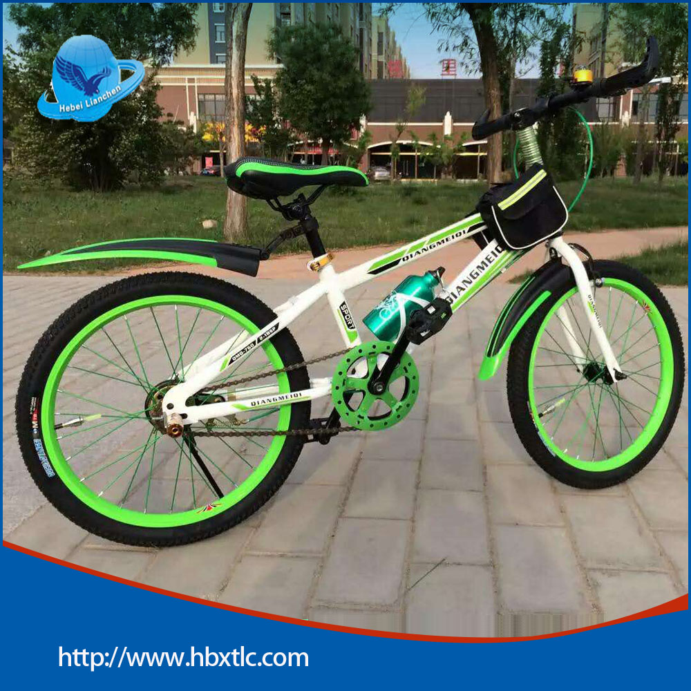 modern fashion high quality road bike