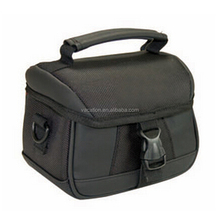 Cute travel camera bag model