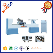 CL1503S Good performance cnc wood lathe woodworking machinery