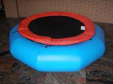 indoor/outdoor inflatable water games for adults