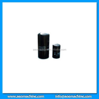 Screw Air Compressor Spare Parts Oil Filter Element