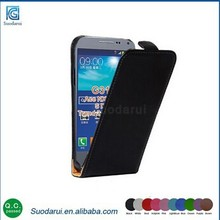 Wholesale Mobile Case For samsung Galaxy Trend 2 Lite G318 Supper Slim Leather Flip Case