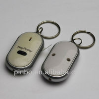 keyring smart finder wireless key finder