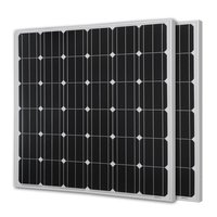 A grade photovoltaik 250w 300w pv solar panel price in bangladesh