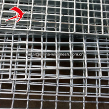 Cheap price plain heavy duty steel grating weight road drain covers and grates