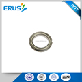 1075-5771-01for MINOLTA Di750 Di850 Upper Roller Bearing