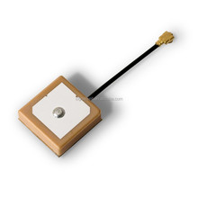 Internal GNSS Active GPS Antenna for android tablet