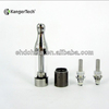 2.0ohm glass clear protank mini from kanger with competitive price