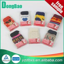 China manufacturer wholesale comfortable reusable heat packs hand warmer