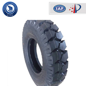 Top sale 1400x24 rubber forklift tire