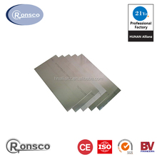 manufacture price sus 201 304 304l 409 stainless steel sheet/316 430 904l stainless steel plate / 1.4304