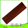 vinyl floor mat pvc wood laminate flooring