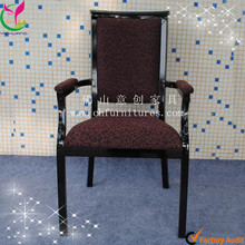 China Innovative Rococo Style Dining Chair YCF-E65-05