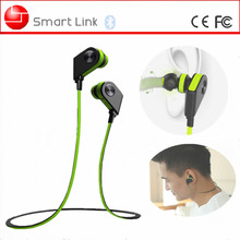 wireless bluetooth headset sale sport headphones with magnet innovative design for all devices PC iMac iPhone 7 SE Samsung