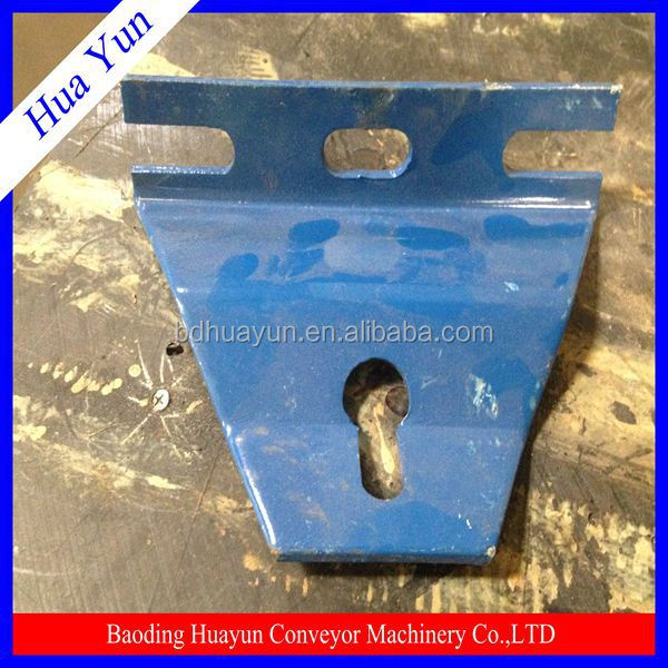 CEMA standard 4.5inch drop lifting lug brackets