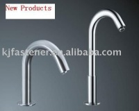 New design automatic sensor faucet