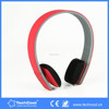 /product-gs/low-price-china-mobile-phone-bluetooth-wireless-headphone-headset-earphone-for-gym-running-exercise-hiking-jogger-60243338245.html