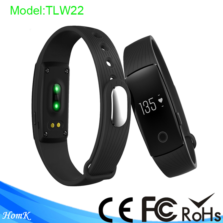 Waterproof Heart Rate Smart <strong>Watch</strong> GPS CE RoHS Smart <strong>Watches</strong> Chinese Wrist <strong>Watch</strong> Smart Bracelet Wholesale from China