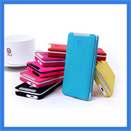 Best seller of 2015 wholesale alibaba products new power bank