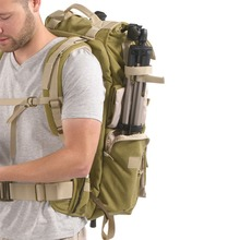Cool camera backpack Stylish Camera Bags for Men