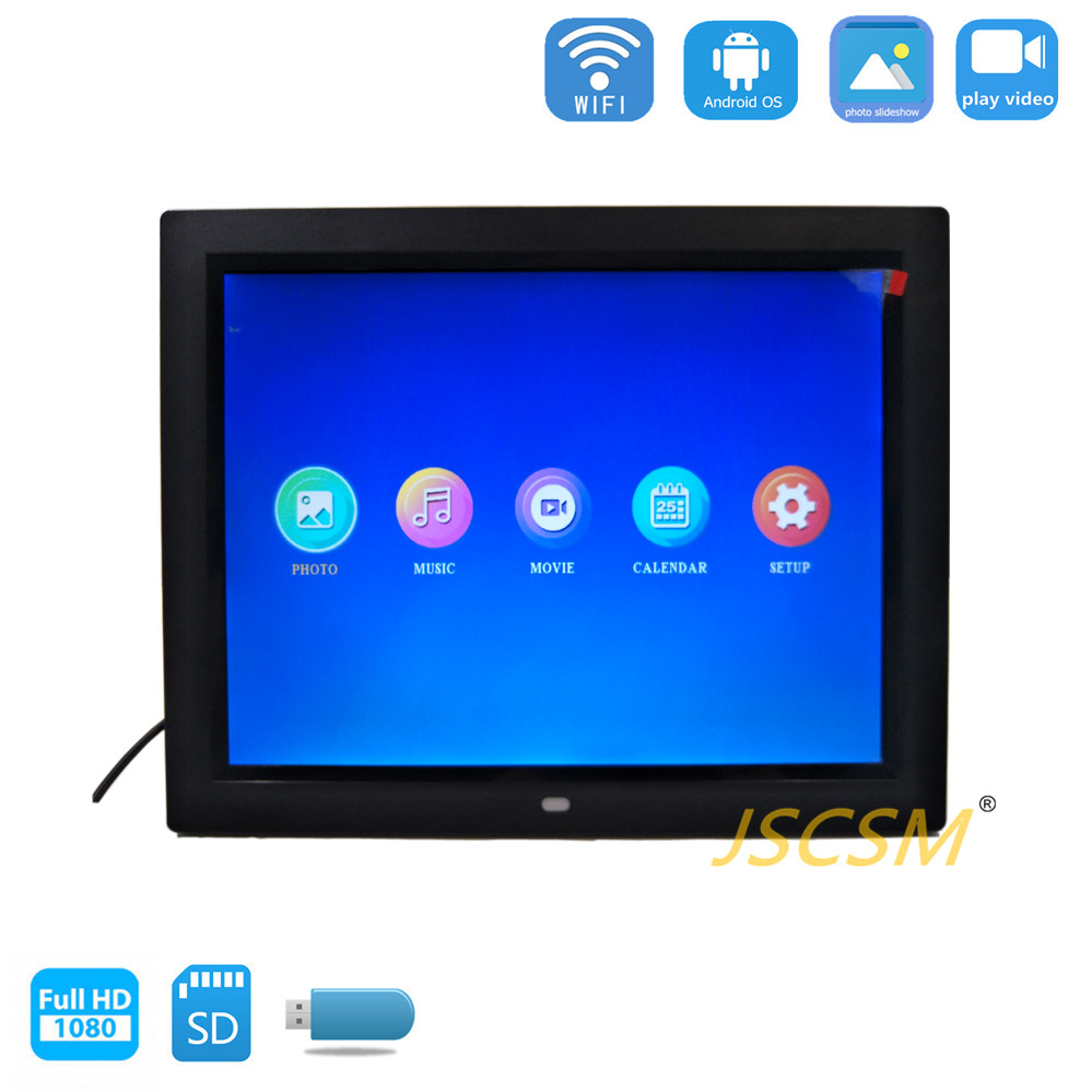 bulk cheap big size 12 14 17 20 32 inch flat screen lcd tv for advertising rohs