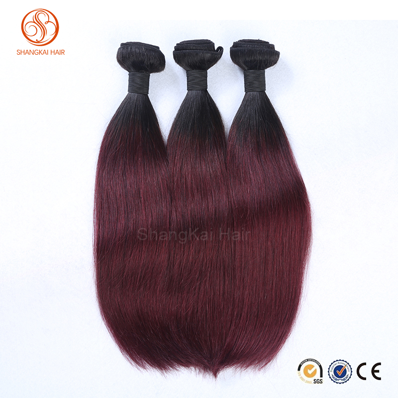 Wholesale Good Feedback High Quality Cheap Mongolian Human 100 Remy Virgin Human Hair Weft