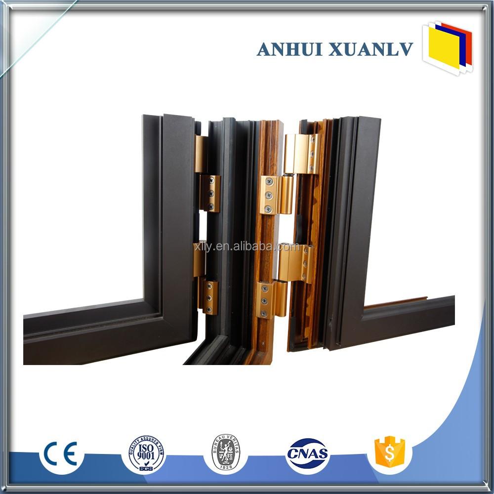 Aluminium Windows Parts : List manufacturers of full auto immunoassay analyzer buy